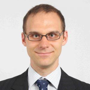 Florian Bader, M.Sc.