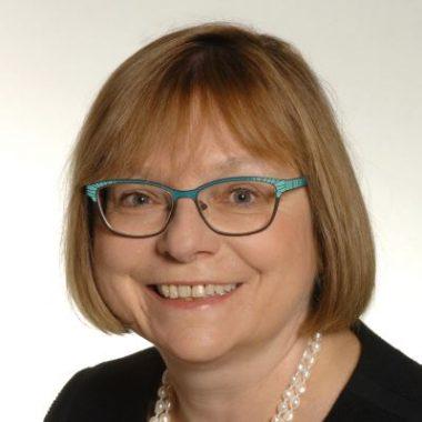 Dr. Gerlinde Fischer