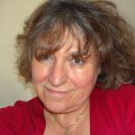 Regina Henninges