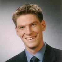 Dipl.-Wirtsch.Inf. Univ. Tim-Oliver T. Förtsch
