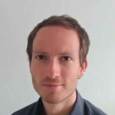 Dr. Björn-Christopher Witte