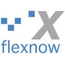 FlexNow