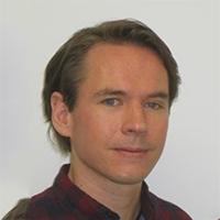 Dr. Matthias Wolf