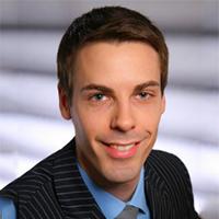 Tobias Kiehl, M.Sc.